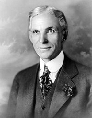 Henry_ford_1919 copy