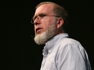 kevinkelly