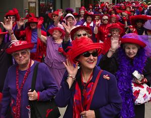 red-hat-society copy